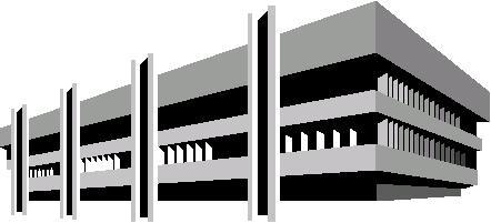 Материалы изделия и конструкции