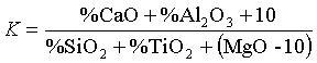 ГОСТ 3476-74 Шлаки доменные и электротермофосфорные гранулированные для производства цементов