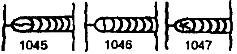 ГОСТ 30242-97 Дефекты соединений при сварке металлов плавлением. Классификация, обозначение и определения