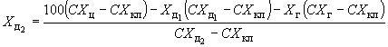 ГОСТ Р 51795-2001 Цементы. Методы определения содержания минеральных добавок (с Поправкой)