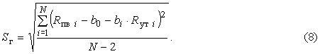 ГОСТ 22783-77 Бетоны. Метод ускоренного определения прочности на сжатие