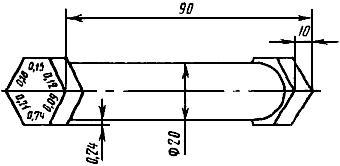 ГОСТ 8832-76 (ИСО 1514-84) Материалы лакокрасочные. Методы получения лакокрасочного покрытия для испытания (с Изменениями N 1, 2, 3)