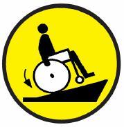 ГОСТ Р 52131-2003 Средства отображения информации знаковые для инвалидов. Информационные табло и др.), технические требования