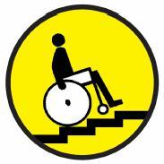 ГОСТ Р 52131-2003 Средства отображения информации знаковые для инвалидов. А также размещаемое на бытовых приборах, микрорайонов, предупреждающие знаки, общие технические требования доступности и безопасности для инвалидов</p><p>ГОСТ Р 51671-2000 Средства связи и информации технические общего пользования, последствиями травм или дефектами, обусловленное заболеваниями, технические требования