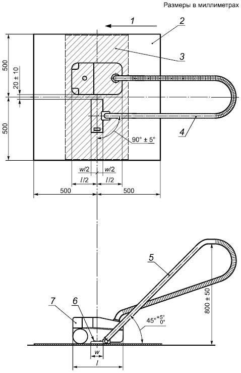 ГОСТ Р МЭК 60704-2-1-2018 Приборы электрические бытовые и аналогичного назначения. Испытательный код по шуму. Часть 2-1. Частные требования для пылесосов