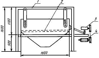 ГОСТ 7657-84 Уголь древесный. Технические условия (с Изменениями N 1, 2)