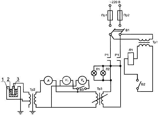 ГОСТ Р 51977-2002 Моноблоки аккумуляторные пластмассовые. Технические условия