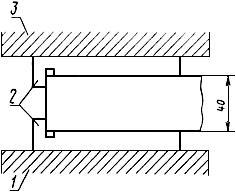 ГОСТ 310.4-81 Цементы. Методы определения предела прочности при изгибе и сжатии (с Изменениями N 1, 2)