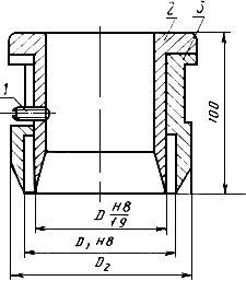 ГОСТ 12855-77 Пластина резиновая для трансформаторов. Технические условия (с Изменениями N 1-6)