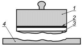 ГОСТ Р 54358-2011 Составы декоративные штукатурные на цементном вяжущем для фасадных теплоизоляционных композиционных систем с наружными штукатурными слоями. Технические условия