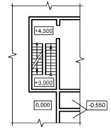 ГОСТ Р 21.1101-2009 СПДС. Основные требования к проектной и рабочей документации