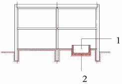 СП 147.13330.2012 Здания для учреждений социального обслуживания. Правила реконструкции (с Изменением N 1)