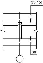 ГОСТ Р 21.1101-2013 Система проектной документации для строительства (СПДС). Основные требования к проектной и рабочей документации (с Поправкой)