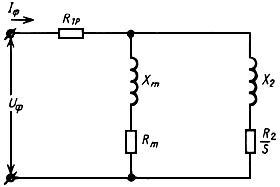 ГОСТ 7217-87 Машины электрические вращающиеся. Двигатели асинхронные. Методы испытаний (с Изменениями N 1, 2)