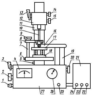 ГОСТ 18829-73 Кольца резиновые уплотнительные круглого сечения для гидравлических и пневматических устройств. Технические условия (с Изменениями N 1, 2, 3, 4)