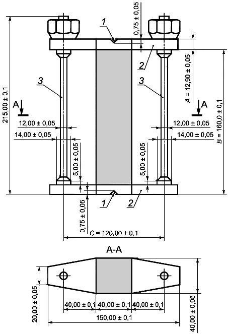 ГОСТ Р 56178-2014 Модификаторы органо-минеральные типа МБ для бетонов, строительных растворов и сухих смесей. Технические условия