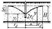 СП 103.13330.2012 Защита горных выработок от подземных и поверхностных вод. Актуализированная редакция СНиП 2.06.14-85