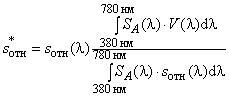 ГОСТ Р 54350-2015 Приборы осветительные. Светотехнические требования и методы испытаний