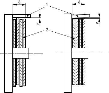 ГОСТ Р 51053-2012 (ЕН 1300:2004) Замки сейфовые. Требования и методы испытаний на устойчивость к несанкционированному открыванию (с Поправками)