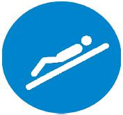 ГОСТ Р 52604-2012 Аттракционы водные. Безопасность при эксплуатации. Общие требования
