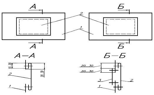 ГОСТ Р 55515-2013 Оборудование надувное игровое. Требования безопасности при эксплуатации