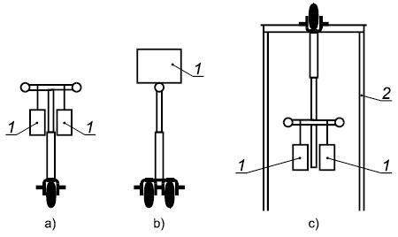 ГОСТ EN 71-1-2014 Игрушки. Требования безопасности. Часть 1. Механические и физические свойства