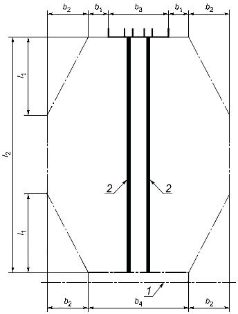 ГОСТ Р 52603-2011 Аттракционы водные. Безопасность конструкции. Общие требования